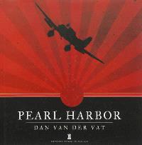 Pearl Harbor : une histoire illustrée