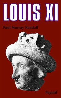 Louis XI : l'universelle araigne