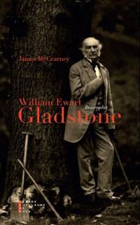 William Ewart Gladstone (1809-1898) : biographie