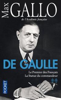 De Gaulle. Volume 2