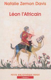 Léon l'Africain : un voyageur entre deux mondes