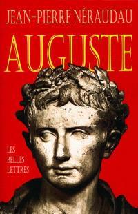 Auguste : la brique et le marbre