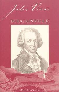 Bougainville : récit
