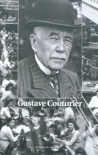 Gustave Couturier
