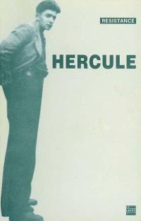 Hercule : Résistance