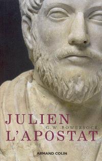 Julien l'Apostat