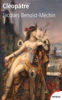 Le rêve le plus long de l'histoire. Volume 2, Cléopâtre