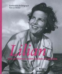 Lilian : une princesse entre ombre et lumière