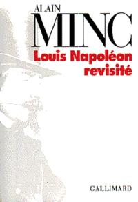 Louis-Napoléon revisité