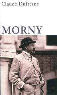 Morny, 1811-1865