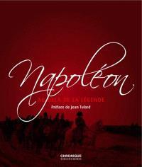 Napoléon : au-delà de la légende