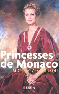 Princesses de Monaco