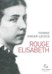 Rouge Elisabeth