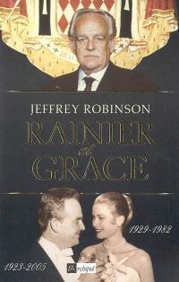 Rainier et Grace
