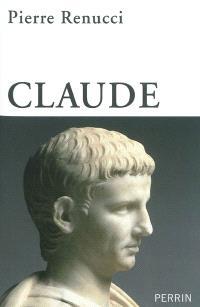 Claude : l'empereur inattendu