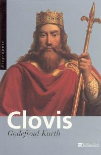 Clovis : le fondateur