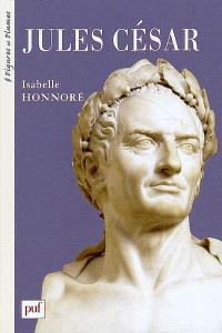 Jules César : 101(100?)-44