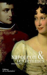Napoléon & les femmes