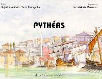 Pythéas : explorateur et astronome