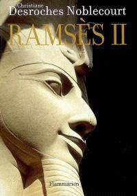 Ramsès II