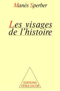 Les Visages de l'histoire