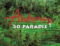 20 paradis