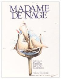 Madame de Nage
