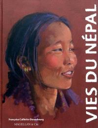 Vies du Népal