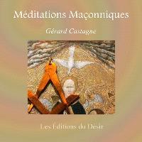 Méditations maçonniques