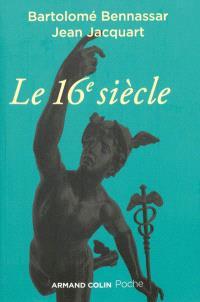 Le 16e siècle