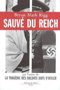 Sauvé du Reich