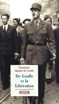 De Gaulle et la Libération
