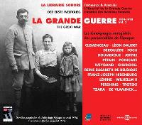 La Grande guerre = The first World war. Volume 2