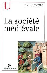 La société médiévale