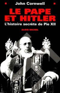 Le pape et Hitler