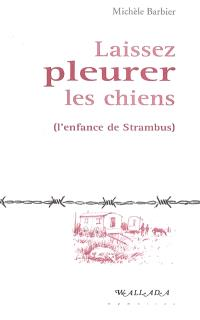 Le pouvoir préfectoral lavaliste à Bordeaux : stratégie de la déportation au pays des droits de l'homme