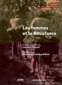 Les femmes et la Résistance