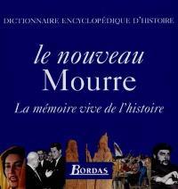 Dictionnaire encyclopédique d'histoire