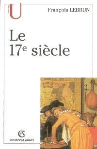 Le XVIIe siècle