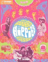 Les années hippies