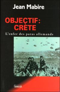 Objectif Crète