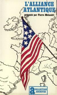 L'Alliance atlantique
