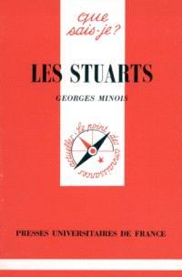 Les Stuarts