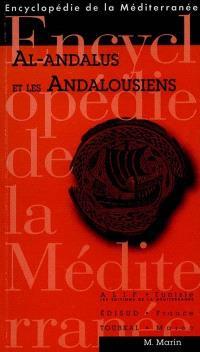 Al-Andalus et les Andalousiens. Volume 1, Al-andalaus et les Andalousiens