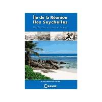 Île de la Réunion, îles Seychelles : une histoire de frères et de mer