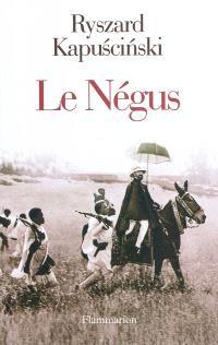 Le Négus