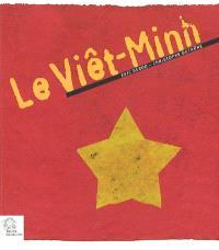 Le Viêt-Minh