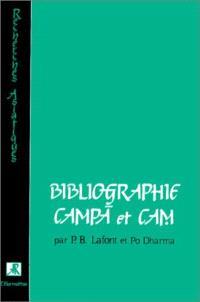 Bibliographie Campa et Cam