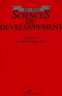 Chroniques secrètes d'Indochine : 1928-1946. Volume 1, Le Gabaon