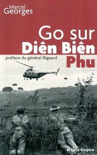 Go sur Diên Biên Phu
